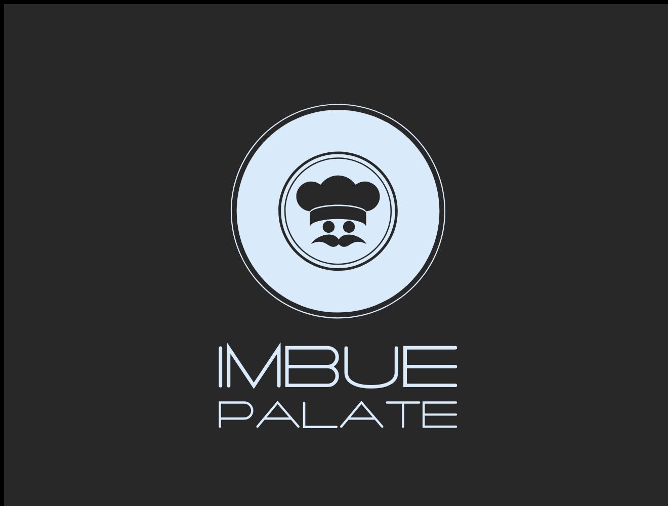 Imbuepalate.com